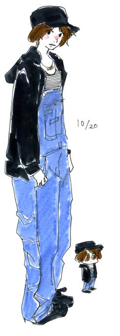 121020.jpg