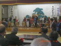 H241029文化芸術祭