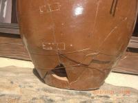 H241121修理できない甕