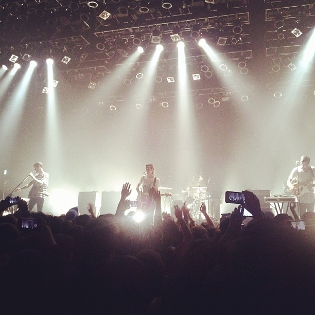 the1975liveintokyo.jpg