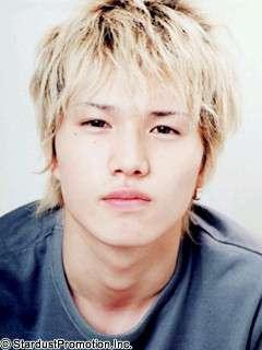 ichihara2.jpg