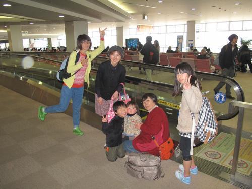 Okinawa+045_convert_20130109175638.jpg