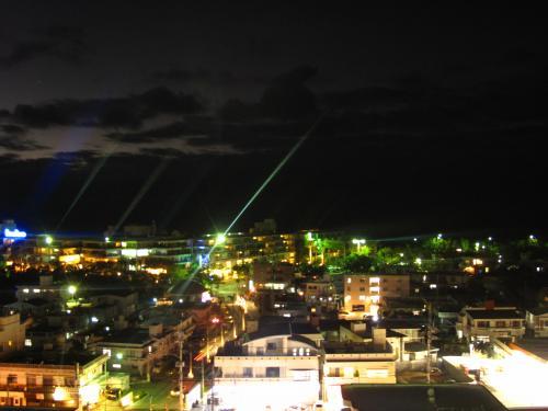 Okinawa+103_convert_20130109190652.jpg