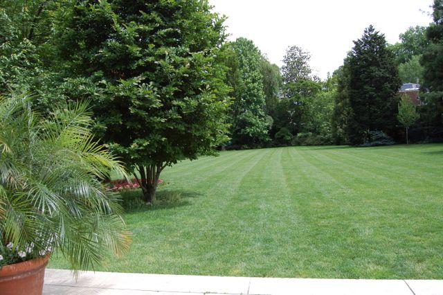 イギリスシークレット・ガーデン