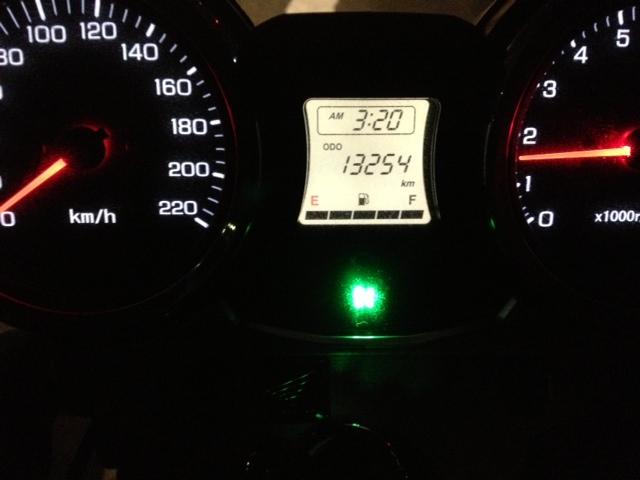 201210221.jpg