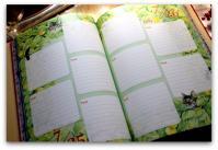 5年日記 (2)