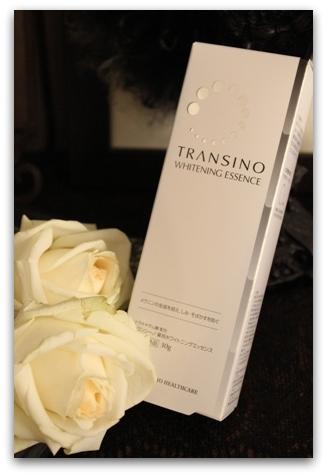 トランシーノ (2)