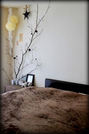 エトワール テーブルランプ ディクラッセ (3)