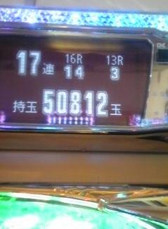 50812.jpg