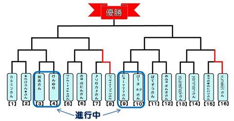 KSSC2-2_20121029090359.jpg