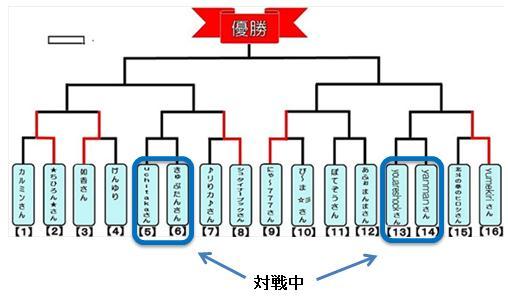 KSSC2-2_20121031090133.jpg