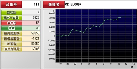 blood_20121115073747.jpg