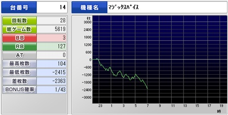 m3_20130206071749.jpg