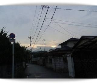 IMGP2687_20120707012612.jpg