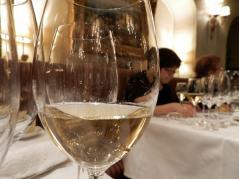 ワイン会6