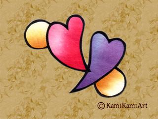 imgCK02ba_heart.jpg