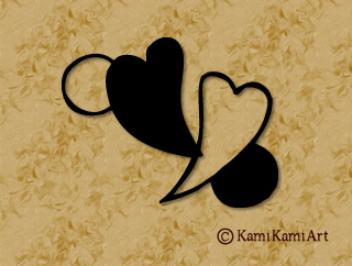imgMK02ba_heart.jpg