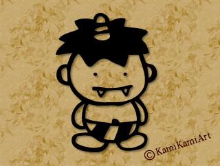 imgMK02se_kooni.jpg