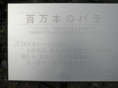 20120521001.jpg