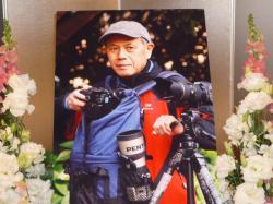 在りし日の藤田先生convert_20121210090902