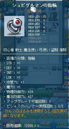 Maple130130_235833.jpg