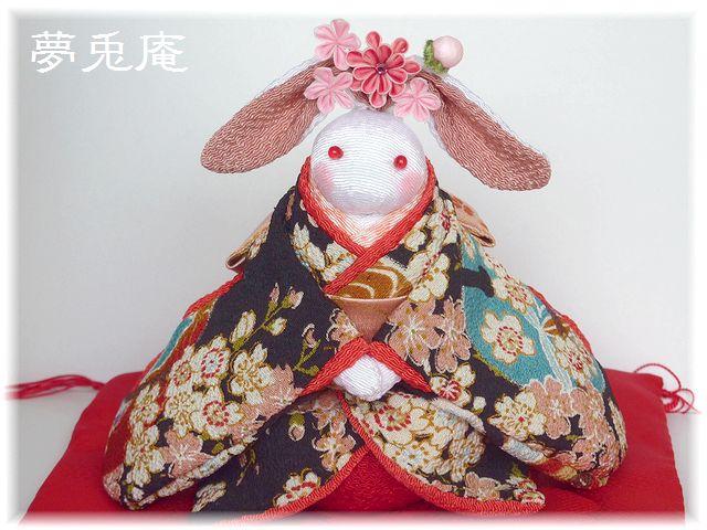 夜桜&結桜 (5)