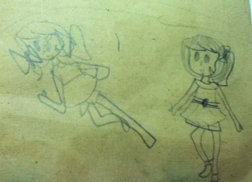 girls_kodomojidai.jpg