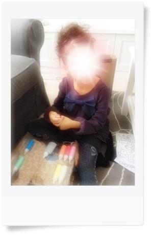 2014.11yun七五三7歳⑤