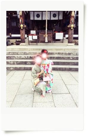 2014.11yun七五三7歳⑦
