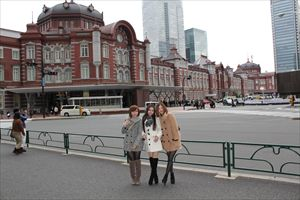 東京駅1_R