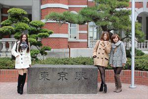 東京駅5_R