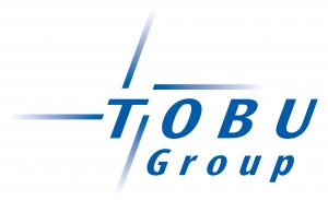 TOBUgroup-blue_convert_20121231174927.jpg