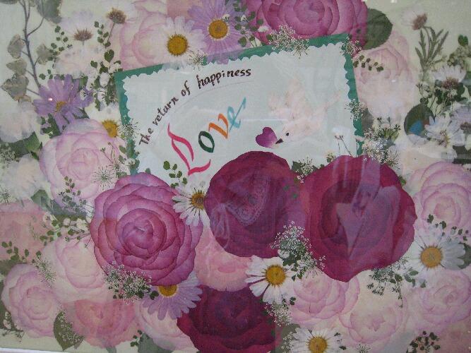 IMG_8450薔薇