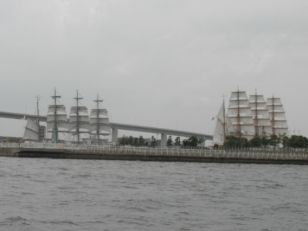 20120812-8.jpg