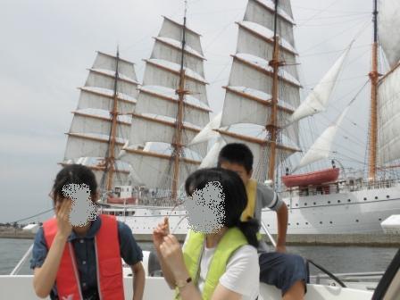 20120812-9.jpg