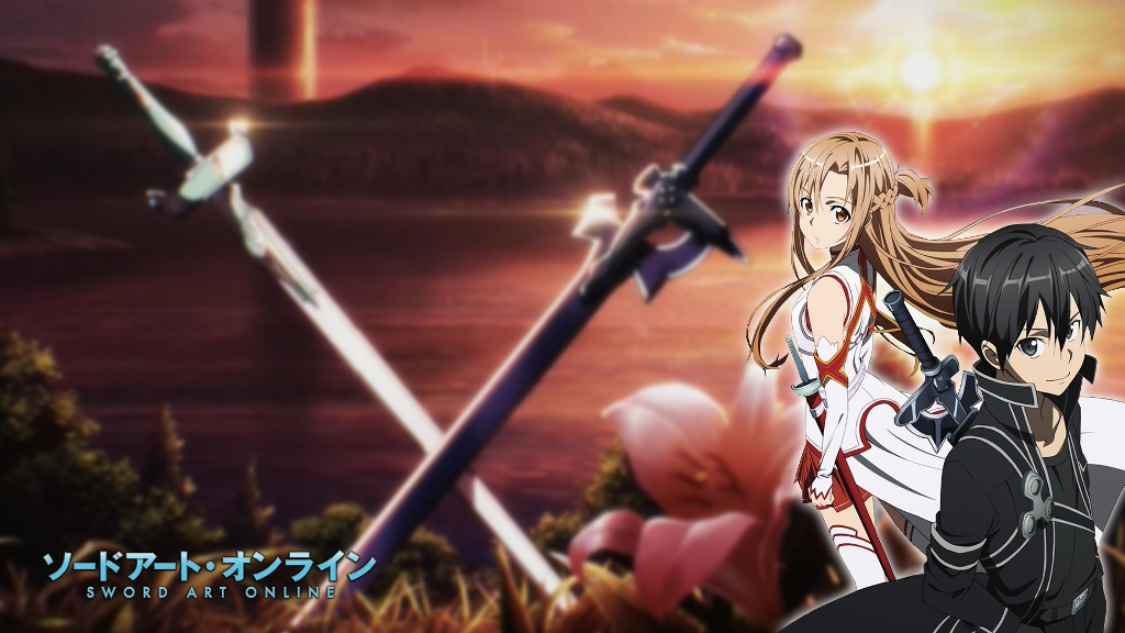 ����������sword art online�ps3����������� ps4ps