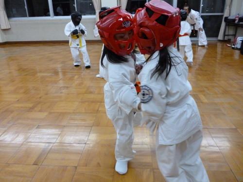 karatephoto