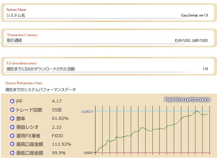 20121017_EasySwingV1-0_Spec.jpg