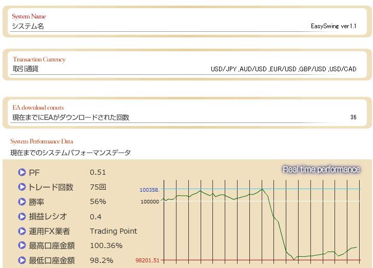 20121017_EasySwingV1-1_Spec.jpg