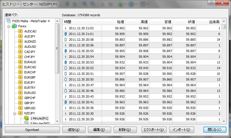 BadHistoricalData_MQ_Sheet.jpg