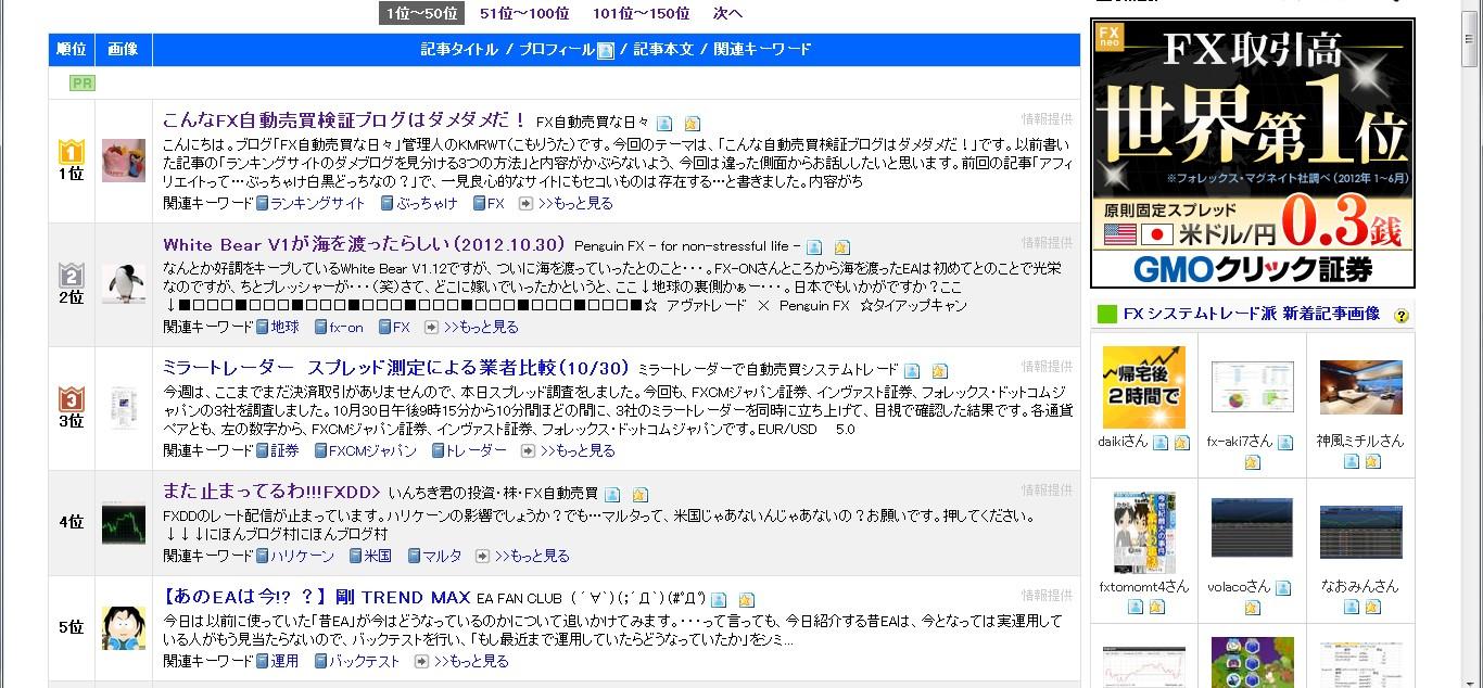 NBM_Chumoku_20121101.jpg