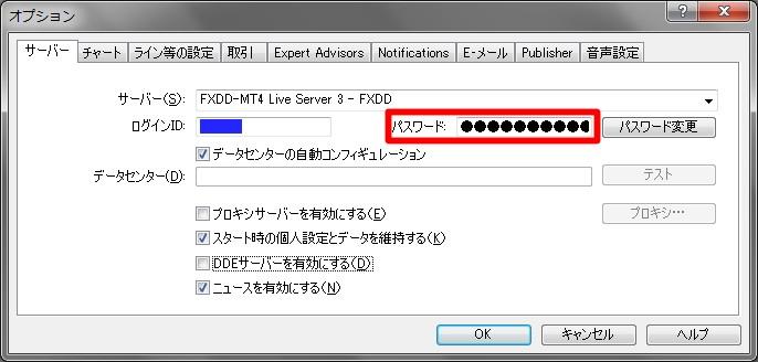 SP-03.jpg