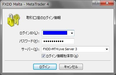 SP-04.jpg