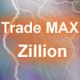 TradeMaxZillion