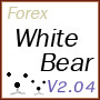 Forex White Bear V2