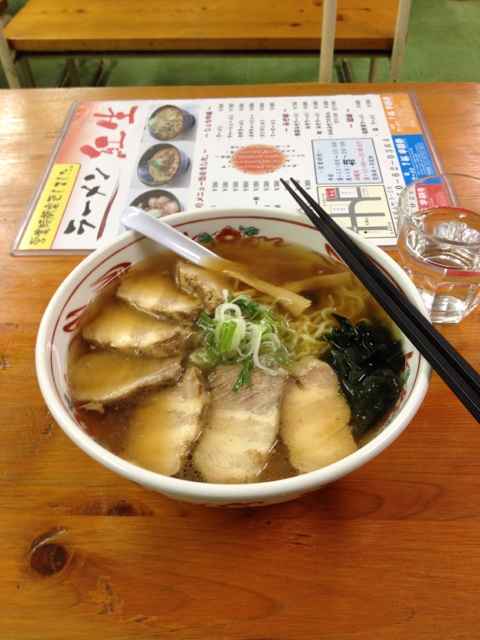 nakanaka12.jpg