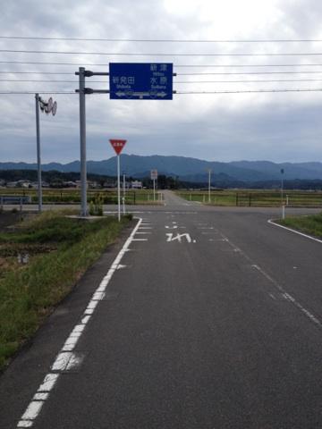 nakanaka4.jpg