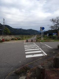 nakanaka6.jpg
