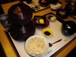 2012_0512yuufuren-作品0013