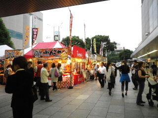 2012_0626yuufuren-作品0006
